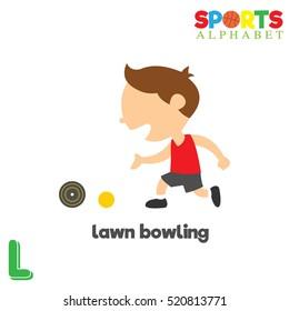 bowling cartoon images stock photos vectors shutterstock