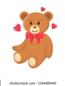 Teddy Bear Stuffing Shop 库存矢量图、图片和艺术矢量图| Shutterstock