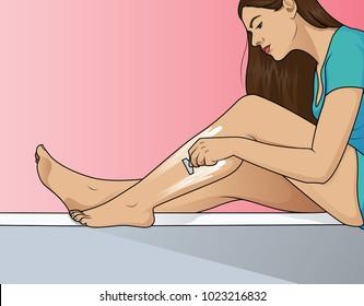 lesbo jalka fetissi kuvia Amatööri kotitekoisia porno putki