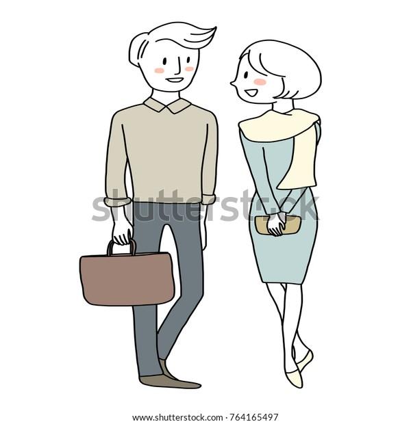 Lava rakkaus dating site