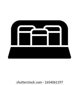 Vectores Imagenes Y Arte Vectorial De Stock Sobre Sterile Kitchen