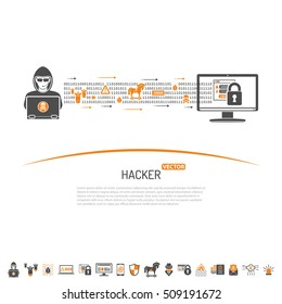 Cyber Crime Images, Stock Photos & Vectors | Shutterstock