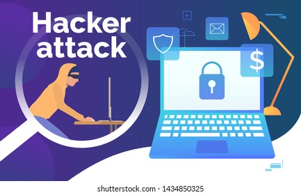 Cybercrime Images, Stock Photos & Vectors | Shutterstock