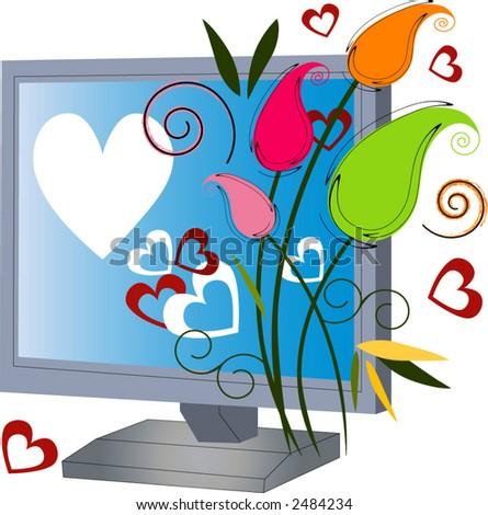 best free sugar daddy dating websites