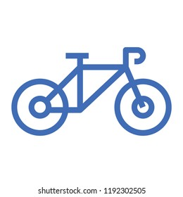 cycle bike race