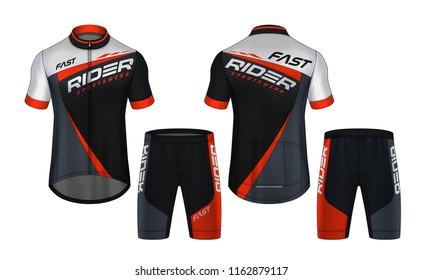 Cycling Jerseys mockup 1c02b59f1