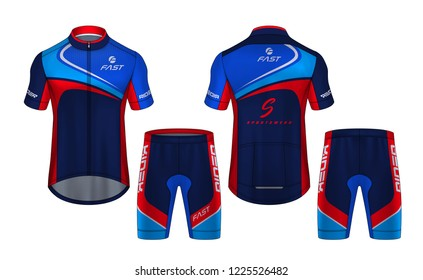 500 Racing Suit Template Pictures Royalty Free Images Stock