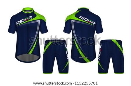 20 Info Jersey Shirt Vector Mockup Cdr Psd Zip Download Printable