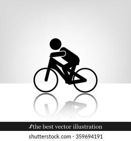 Casque Moto Picto Stock Illustrations Images Vectors