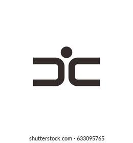 D C Letter