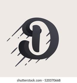 letter d script images stock photos vectors shutterstock