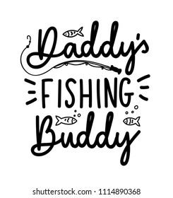 Fishing Quotes Images, Stock Photos & Vectors | Shutterstock