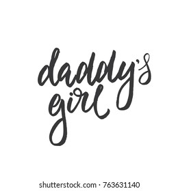 Remarkable, Free daddy girl pics right! like