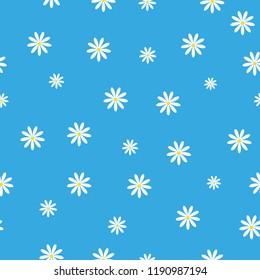 Blumen Papier Stock Vectors Images Vector Art Shutterstock