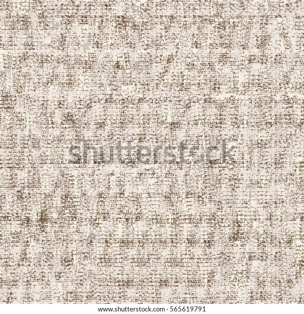 Damaged Texture Grunge Textured Background Abstract Stock Vector ...