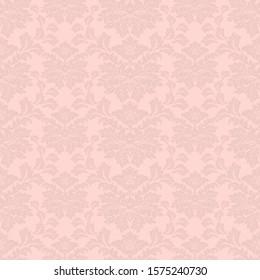 Vectores Imágenes Y Arte Vectorial De Stock Sobre Pink