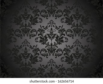 Gothic Background Images Stock Photos Vectors Shutterstock