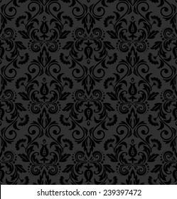 Gothic Pattern Images Photos Et Images Vectorielles De Stock