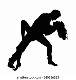 couple silhouette images stock photos vectors shutterstock