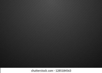 Dark Background with Diagonal Stripes