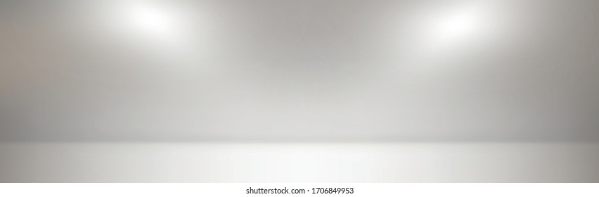 Dark background texture with lighting