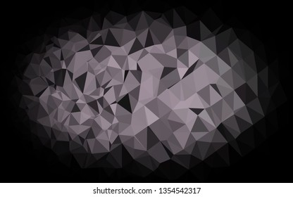 black elegant background images stock photos vectors shutterstock shutterstock