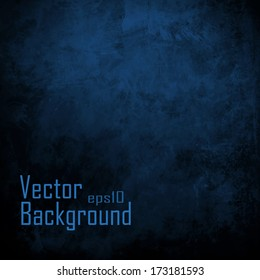 Blue Texture Background Images, Stock Photos & Vectors | Shutterstock
