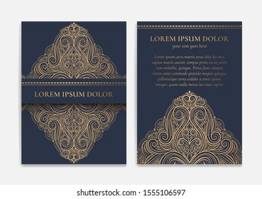 Marriage Card Images Stock Photos Vectors Shutterstock