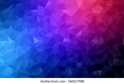 purple background images wallpapers ultraviolet backgrounds