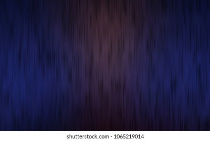 Dark Blue, Red vector background with straight lines. Blurred decorative design in simple style with lines. The pattern can be used as ads, poster, banner for commercial.