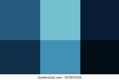 Similar Images Stock Photos Vectors Of Dark Pink Blue Vector