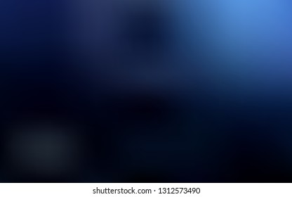 1000 Blue Professional Background Stock Images Photos