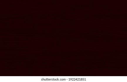 Dark brown wood grain premium wooden texture flooring background