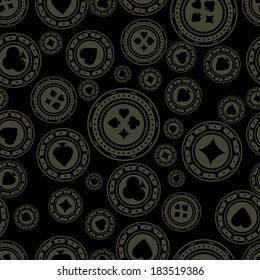Online casino patterns пульт для ресивера голден интерстар