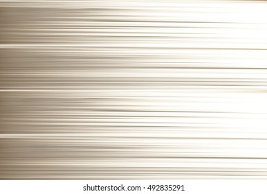 Dark gold silver Light Abstract Technology background for computer graphic website internet business. circuit. vector illustration. infographics.