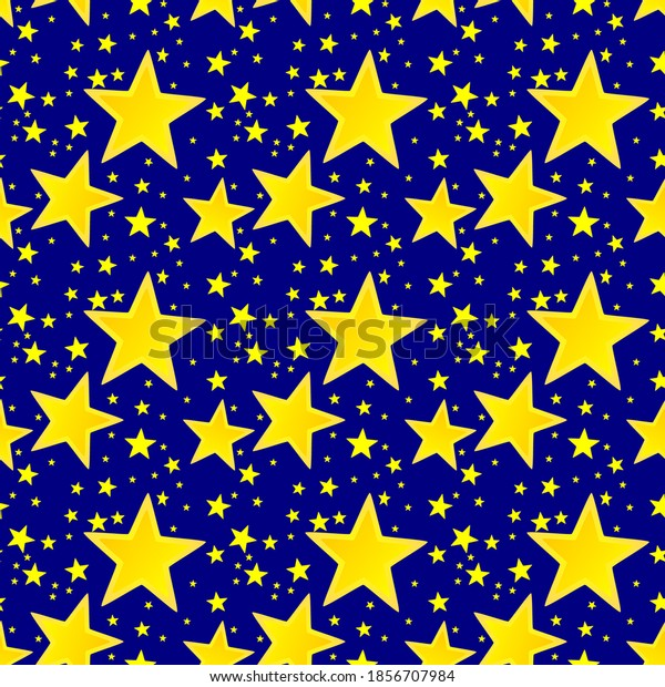dark-night-stars-600w-1856707984.jpg