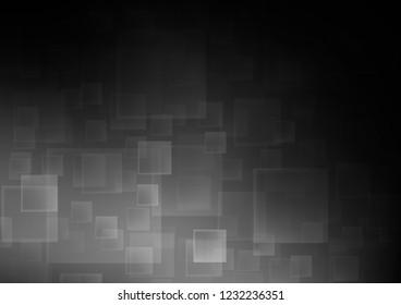 Silver Dot Paint Stock Vectors Images Vector Art Shutterstock