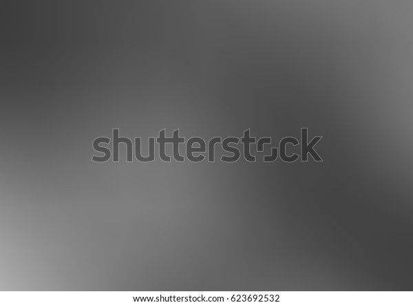 Dark Silver, Gray vector pattern. Blurred template. Bright sample. Repeating template with colored elements. New texture for your design. Pattern can be used for business background.