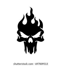 elit templates sticker - skull logo images stock photos vectors shutterstock