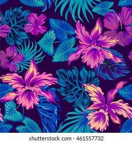 Indigo Color Images, Stock Photos & Vectors | Shutterstock