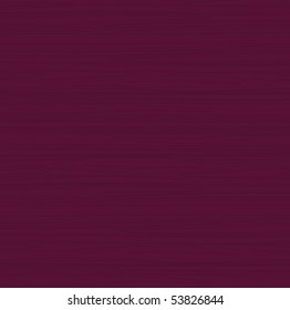 Dark wood background pattern illustration (mahogany). Dark wood mahogany background texture. Organic material with natural look.