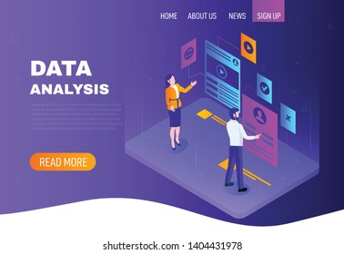 Data Website Images, Stock Photos & Vectors | Shutterstock