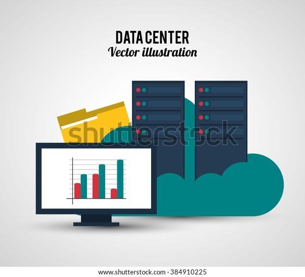 Diseño de centros de datos