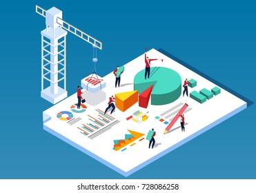 Data engineering construction