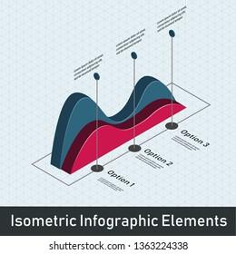 Data graph element.