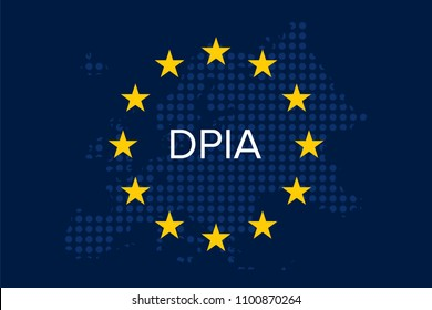 Data Protection Impact Assessment (DPIA)