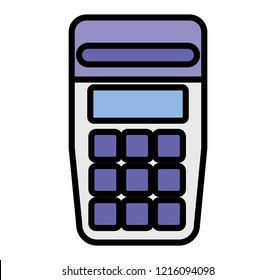 dataphone device design