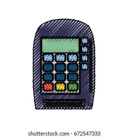 Dataphone online payment