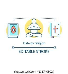 buddhistiska dating Christian