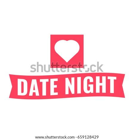 Dating-Seiten in tyrone